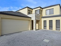 Picture of 3/101 Drummond Street, Bedford