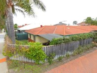 Picture of 1/41 Adamson Road, Brentwood