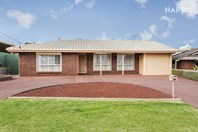 Picture of 4 Page Place, Port Noarlunga