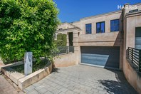 Picture of 41 Thomas Street, Unley