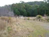 Picture of Lot 3 Upper Esk Rd, Upper Esk