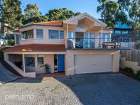 Picture of 2/32 Fielding Drive, West Hobart