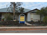Picture of 28 Coolibah Drive, Roxby Downs