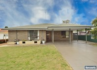 Picture of 32 Paull Street, Furnissdale