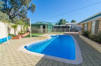 Picture of 7 Throssell Court, Greenfields