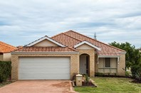 Picture of 19 Masthead Way, Wannanup