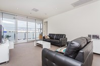 Picture of 19/100 Rose Terrace, Wayville