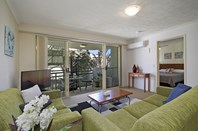 Picture of 44/437 Golden Four Drive, Tugun