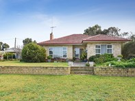 Picture of 17 Arthur Road, Mount Compass
