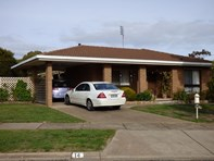 Picture of 14 O'Regan Street, Stawell