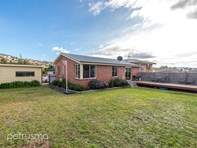 Picture of 26 Moorina Crescent, Berriedale