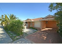 Picture of 1/103 Campion Avenue, Balcatta
