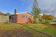 Picture of 19 Currajong Street, Mornington