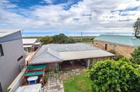Picture of 722 Geographe Bay Road, West Busselton