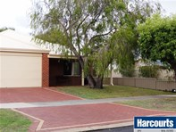 Picture of 11 Thomas Street, Boyanup