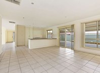 Picture of 18 Willowbrook Place, Paralowie