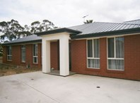 Picture of 33a Hodge Road, Para Hills
