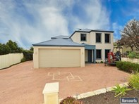 Picture of 7 Peppertree Close, Wannanup