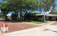Picture of 39 Dolphin Way, Karratha