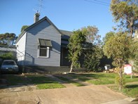 Picture of 24 Weigall Street, Eudunda
