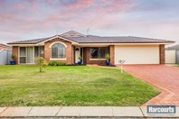 Picture of 38 Eckersley Heights, Winthrop