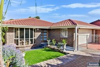 Picture of 1 Anthea Court, West Lakes