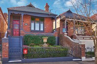 Picture of 66 Macaulay Road, Stanmore