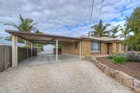 Picture of 72 Trim Crescent, Old Noarlunga