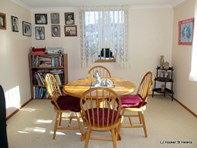 Picture of 18 Sunbeam Crescent, Beaumaris