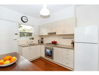 Picture of 6/102 Seventh Avenue, St Peters