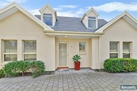 Picture of 2/6 Bartlett Tce, Semaphore Park