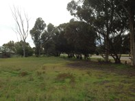 Picture of 1 Joffre Avenue, Pinnaroo
