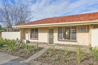 Picture of 1/66 Milner Road, Richmond