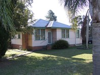 Picture of 45 Birriley Street, Bomaderry