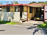 Picture of 202/36 Mumford, Port Macquarie