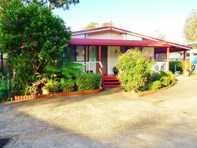 Picture of 145/1 Ocean St. , FLYNNS BEACH, Port Macquarie