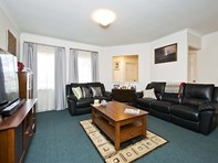 Picture of 17 Babbler Court, Maida Vale