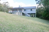 Picture of 17 Timbarra Drive, Beechmont