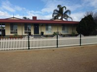 Picture of 169 Broadway Road, Port Pirie