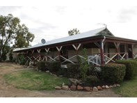 Picture of Lot 205 Hackett Street, Meckering