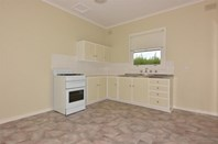 Picture of 99 Cartledge Avenue, Whyalla Norrie