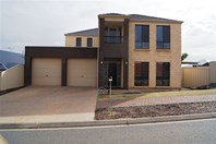 Picture of 1 Barrow Road, Golden Grove