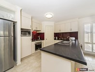 Picture of 5 Orchard Street, Munno Para