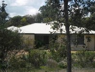 Picture of 120 Woodlands Road, Stoneville