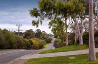 Picture of 7/29 Candy Road, O'halloran Hill