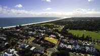 Picture of 61 Lyons St, Swanbourne