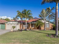 Picture of 10 San Miguel Drive, Leeming