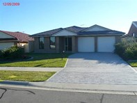 Picture of Raymond Terrace