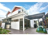 Picture of 9/19-21 Lister Avenue, Little Bay