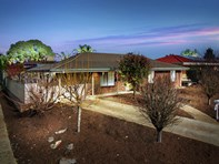 Picture of 1 Floyd Court, Old Reynella